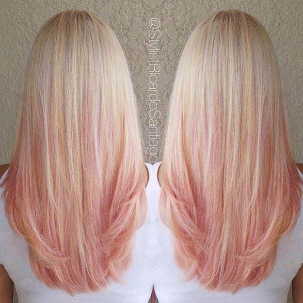 LOréal Paris  Makeup péče o pleť vlasy barvy na vlasy