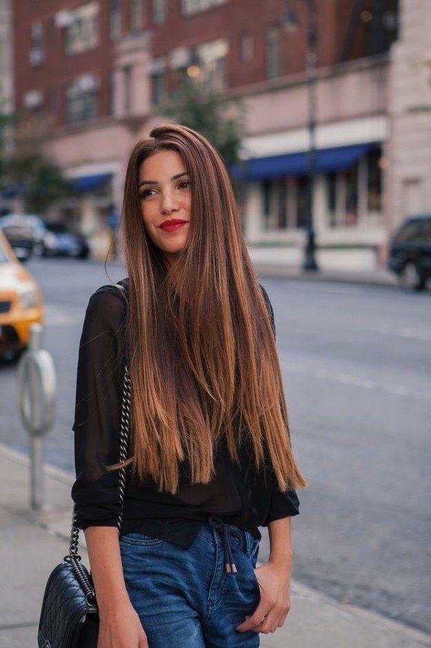 Extra Long Haircuts 4166514 Darkfallonlinefo