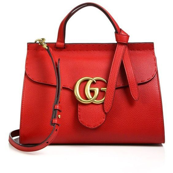 Gucci Luxury Handbags Collection...