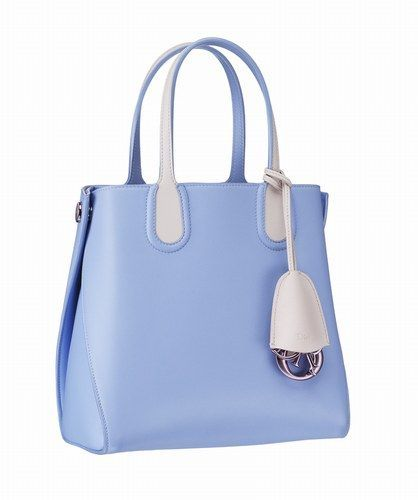 Christian Dior  Luxury Handbags Collection & More Details...