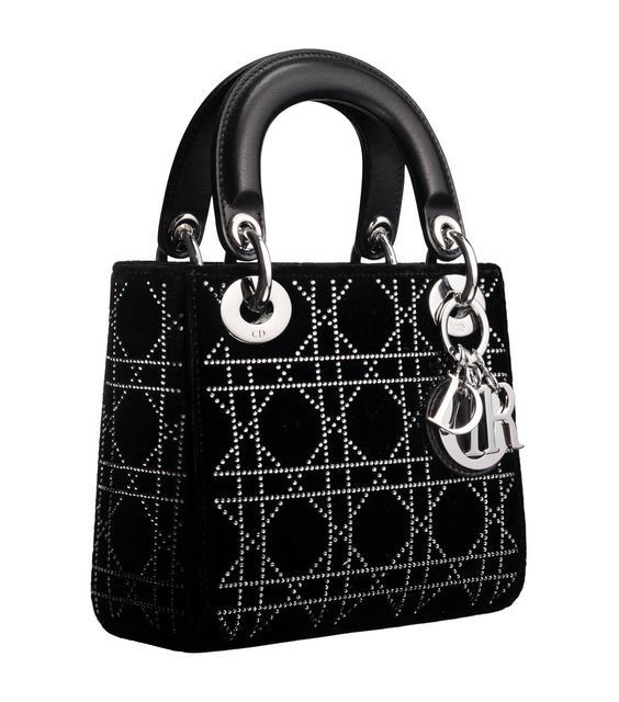 Dior , Luxury Handbags Collection & More Details...