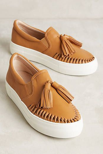 Summer Accessories for Women - 2016 Styles