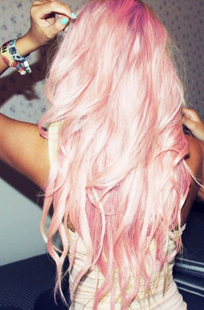 Seriously Gorgeous Hairstyles for Long Hair...