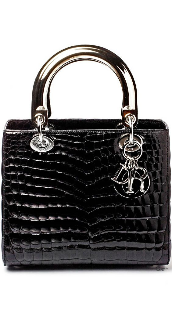 Dior Luxury Handbags Collection & More Details...