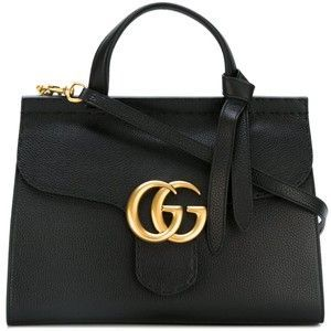 Gucci Luxury Handbags Collection & More Details...