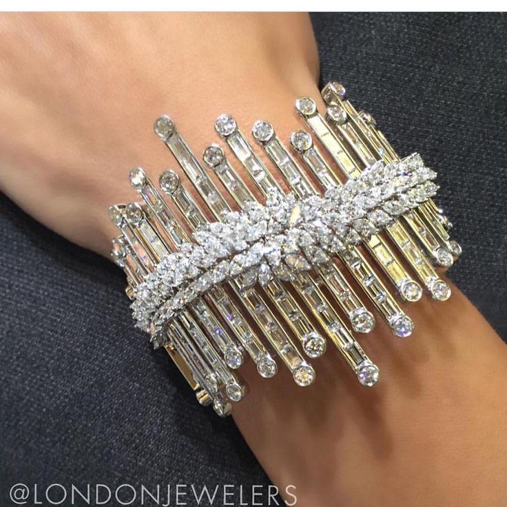 London Jewellers @artofdiamonds...