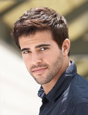 men's short haircuts - Google Search...