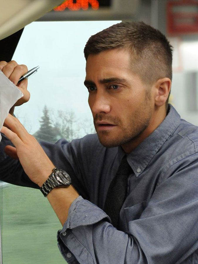 Fashionable Mens Haircuts The High And Tight A Classic Military