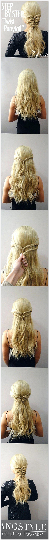 womens hairstyles short, medium cut with bangs, short haircut for kid girl, easy...