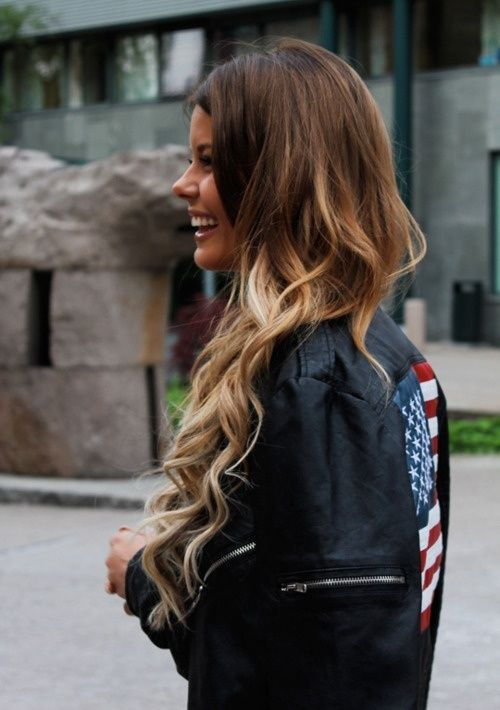 Best Hairstyles for Long Hair...