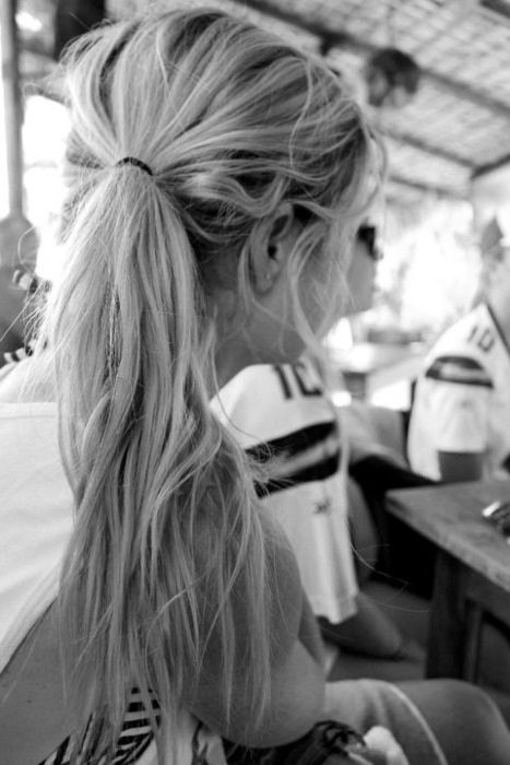 Best Long Hairstyles...