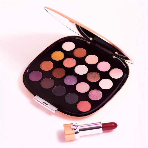 Marc Jacobs About Last Night   Amazing High-End Makeup Finds to Own Before 2017...