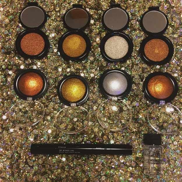 Pat McGrath Labs Metamorphosis Everything Kit | Amazing High-End Makeup Finds to...