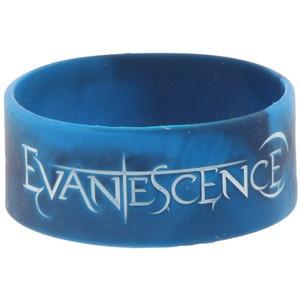 Evanescence Rubber Bracelet...