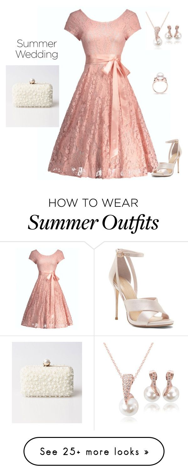 """""""outfit 6521"""" by natalyag on Polyvore..."""