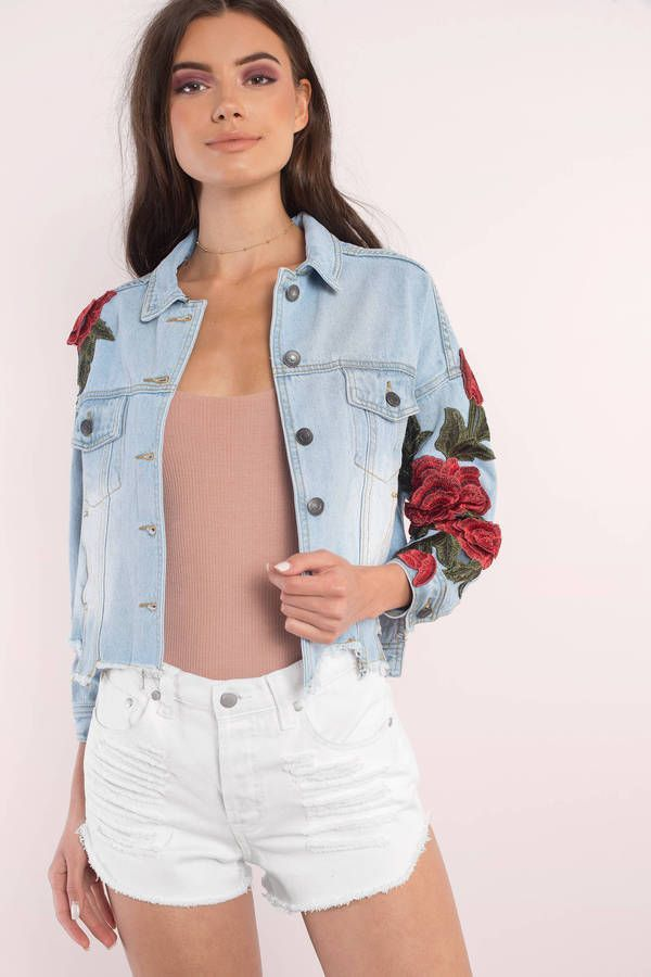 Trendy Ideas For Summer Outfits Search Emory Park Margot Light