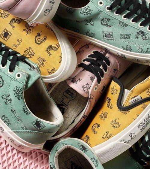 #streetwear #sneakers