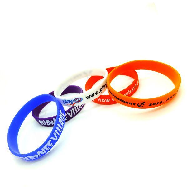 Best seller Cheap Design Silicone Wristbands #highqualitysiliconeband #smartsili...