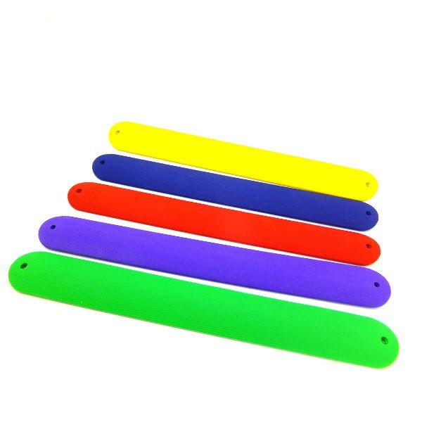 Fresh new stylish silicone wristbands  #hotsalesiliconewristband #smartsiliconeb...