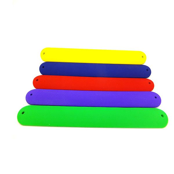 Hot new products for silicone bracelet  #Factorysupplysiliconewristband #Newstly...