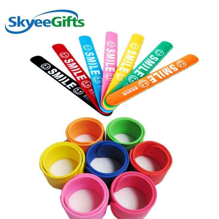 I believe in Christianity artwork silicone slap wristband  #colorcoatedwristband...