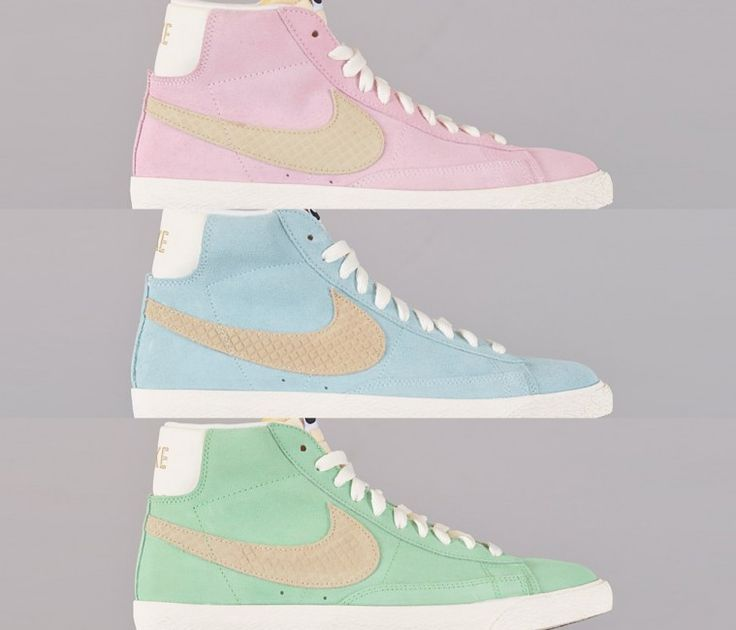 new style c7007 363ba Trendy Women s Sneakers