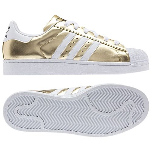 image: adidas Superstar 2.0 Shoes G97582...