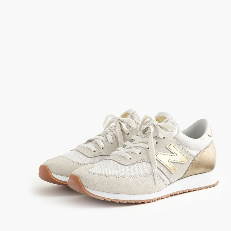 NEW BALANCE for J.Crew 620 Sneakers /...