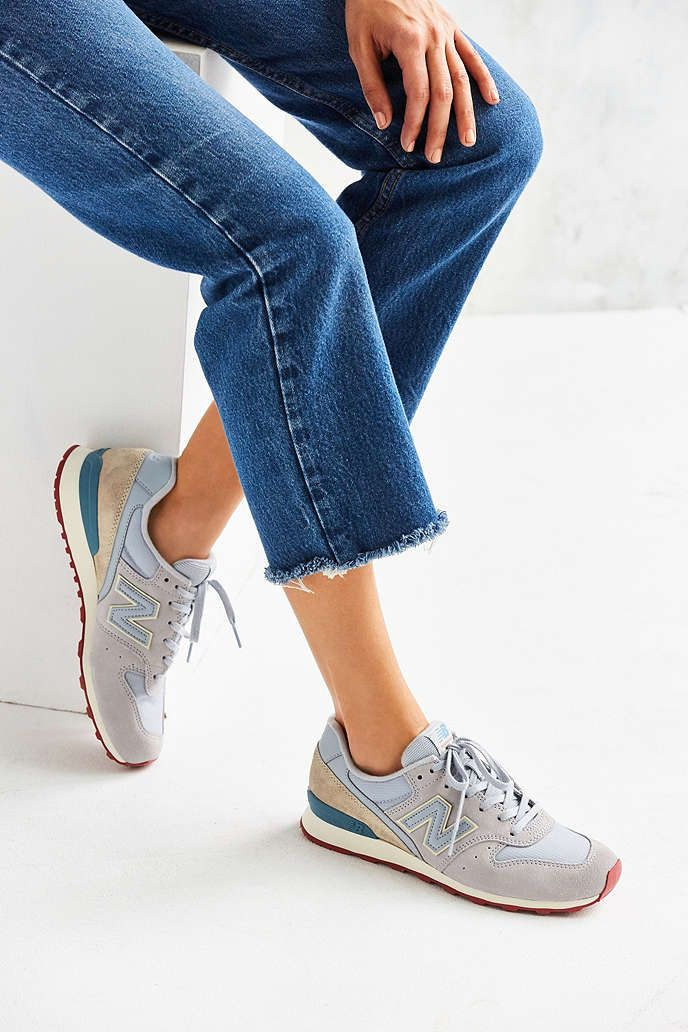 8b8c05710f1b5 Trendy Women s Sneakers   UrbanOutfitters.com  Awesome stuff for you ...