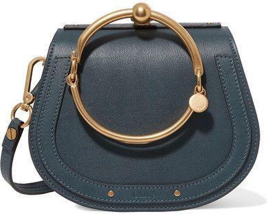 Chloe Luxury Handbags Collection...