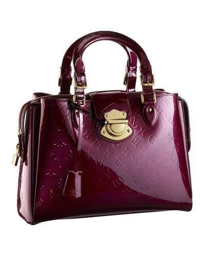 9448de34443f Women s Handbags   Bags   Louis Vuitton Handbags Collection ...