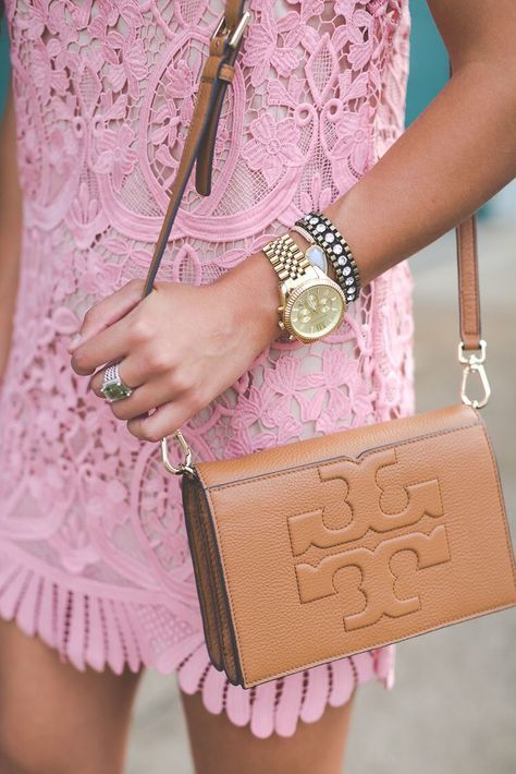 macymacchi - Handbags & Wallets - amzn.to/2hEuzfO