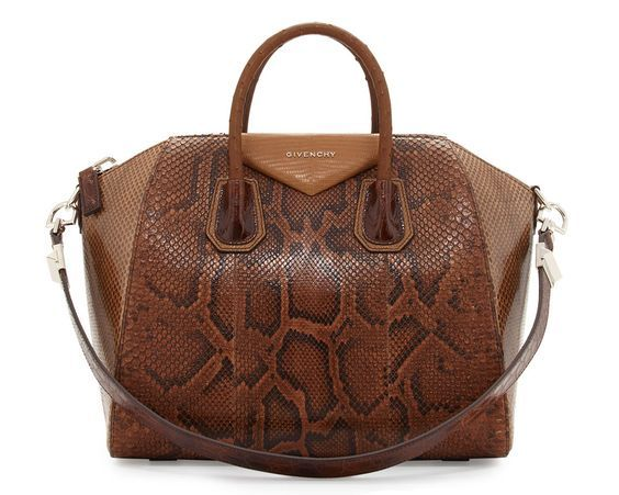 Givenchy  Handbags Collection & More Details...