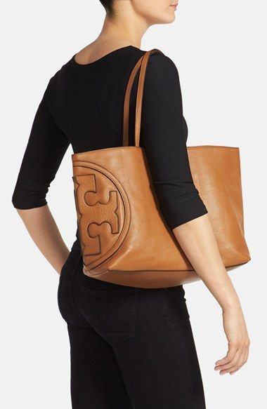 Tory Burch 'All T' East/West Tote | Nordstrom...