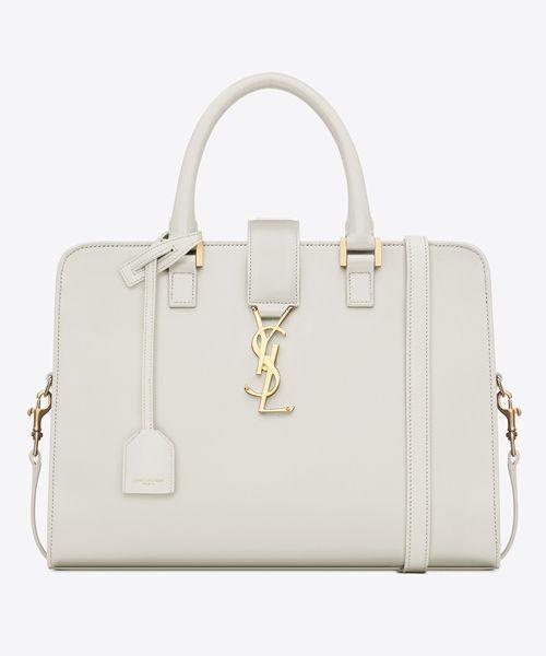 Women s Handbags   Bags   Saint Laurent Luxury Handbags Collection ... 2cbb1cfa59535