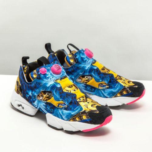 #streetwear #sneakers...