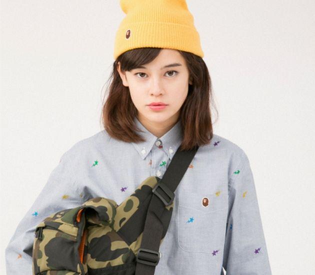 Streetwear Magazine