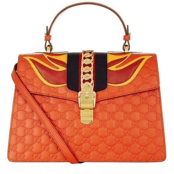 Gucci Luxury Bags Collection & More Details at Luxury & Vintage Madrid...