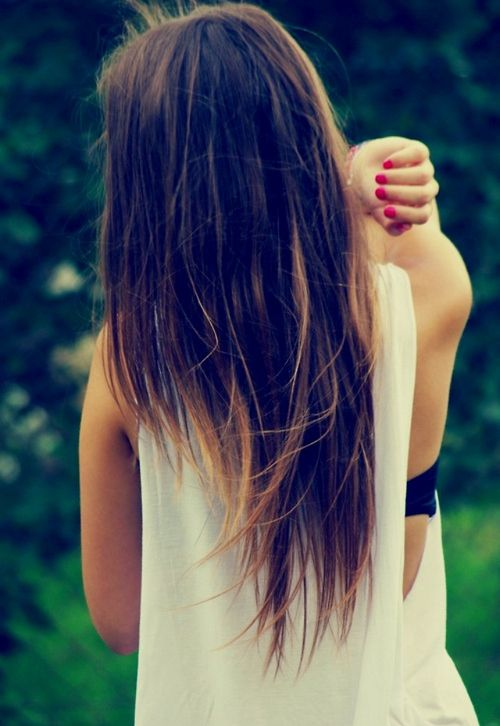 Best Long Hairstyles...