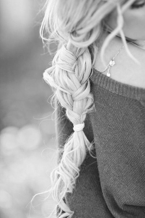 Long Hairstyles & Haircuts for Women With Long Hair in 2017...