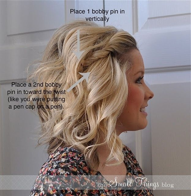 Hairstyles For Long Hair 21 Easy Hairstyles You Can Wear
