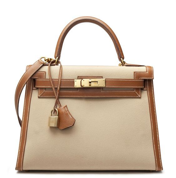 Hermes Kelly , Handbags Collection & More Details...