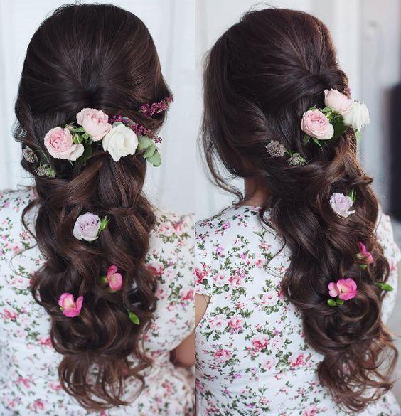Featured Hairstyle: tonyastylist (Tonya Pushkareva) www.instagram.com/tonyastyli...