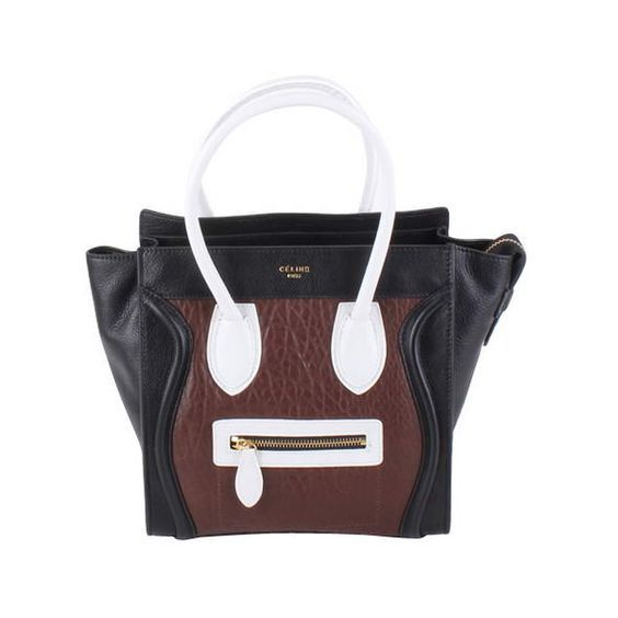 Celine Handbags Collection & more details