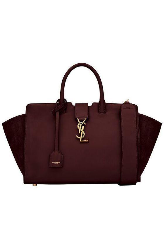 Women s Handbags   Bags   Saint Laurent Handbags Collection   more ... 0ba4966d2676c
