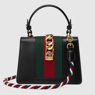Gucci Handbags collection & more luxury details...