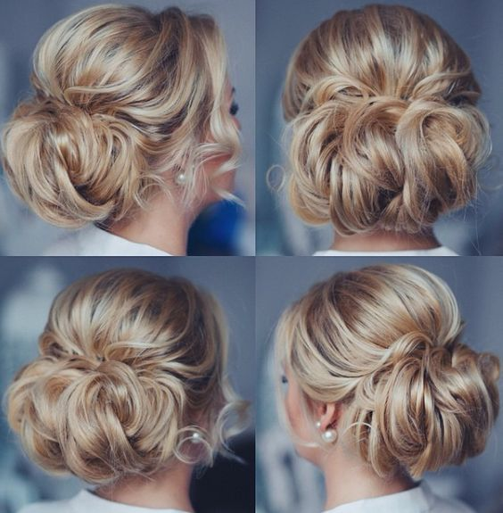 Featured Hairstyle: tonyastylist (Tonya Pushkareva) instagram.com/tonyastylist; ...