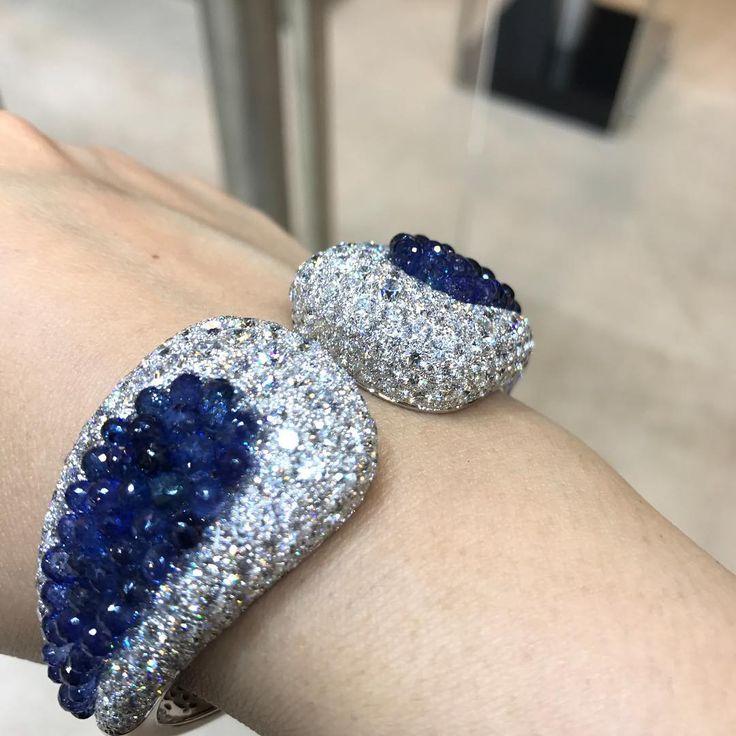 165 Likes, 2 Comments - Mia Moon Bahrain (Maria Moon.jewellers) on Instagram: ...