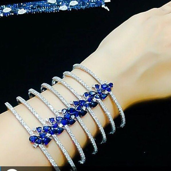 403 Likes, 4 Comments - Mia Moon Bahrain (Maria Moon.jewellers) on Instagram: ...
