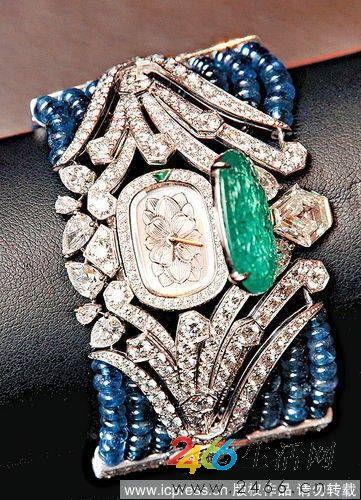 Cartier CARTIER SECRETS AND MARVEILLES